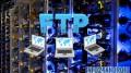 Meilleurs logiciels clients FTP 2016