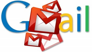 Meilleurs outils Gmail