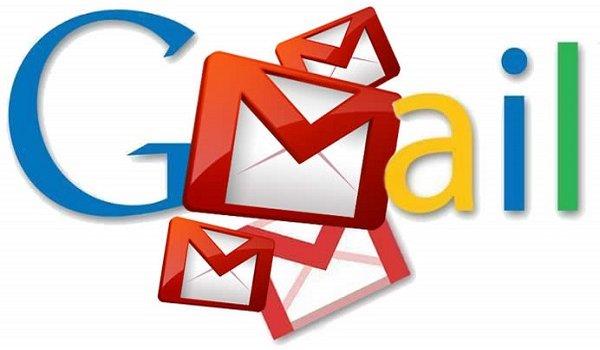 Meilleurs outils Gmail