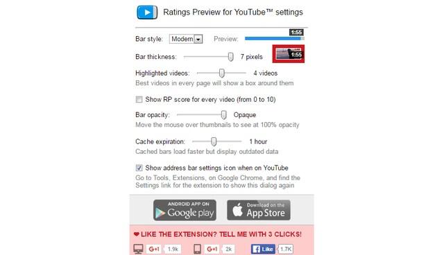 Ratings-Preview