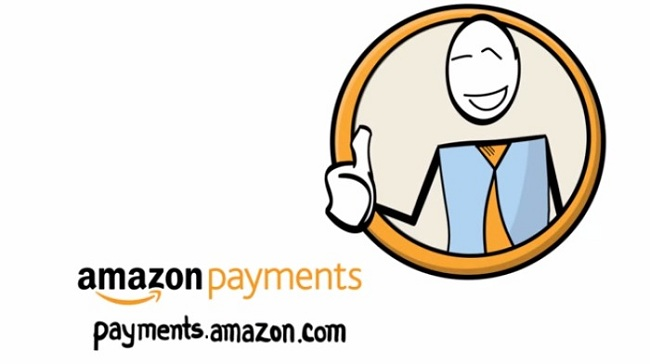 Send-Money-Online-Payment-Credit-Card-Processing-Amazon-Payments