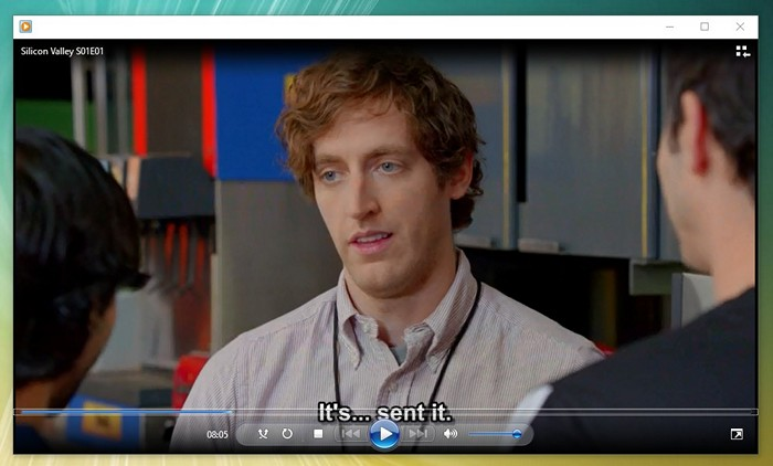 Subtitles-in-Windows-Media-Player