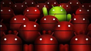 Trouver Android Version Nombre