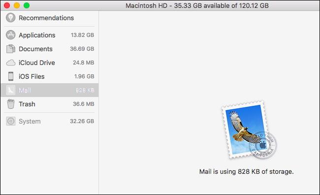 macOS Sierra 8