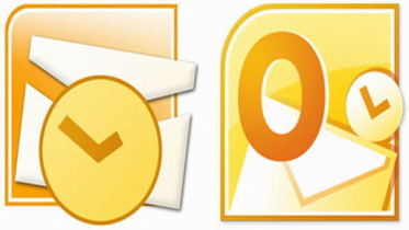 meilleures alternatives à Microsoft Outlook