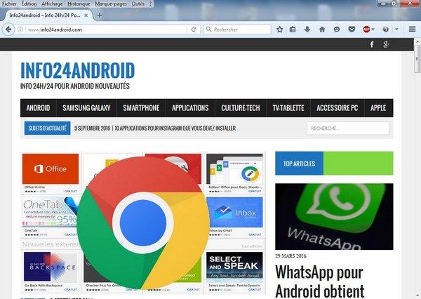 navigateur-Mozilla-Firefox
