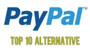 paypal-alternative