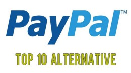 paypal-alternative