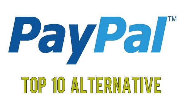 paypal alternativen