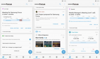 samsung-focus-app