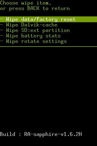 wipe-phone-data