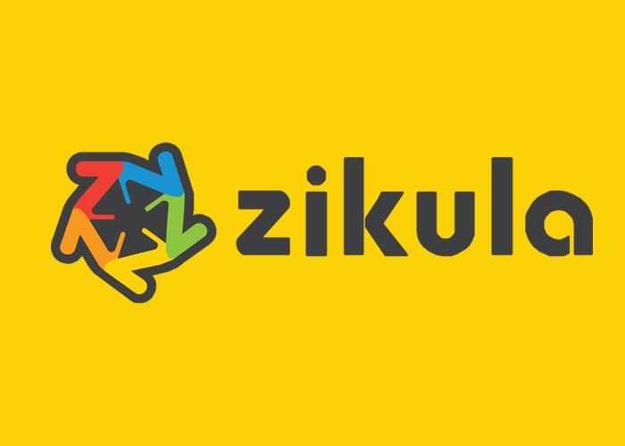 zikula