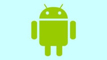 5 meilleures façons de trouver instantanément les définitions sur Android