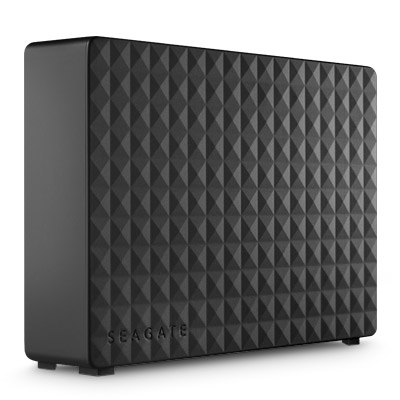 7-seagate-expansion-desktop