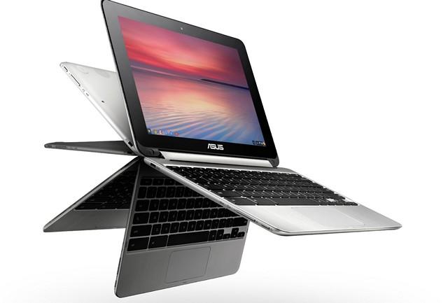 Asus-Chromebook-Flip-2