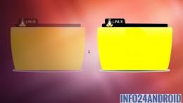 Comment Masquer un fichier ou un dossier sur Linux