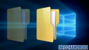 Comment Masquer un fichier ou un dossier sur Windows
