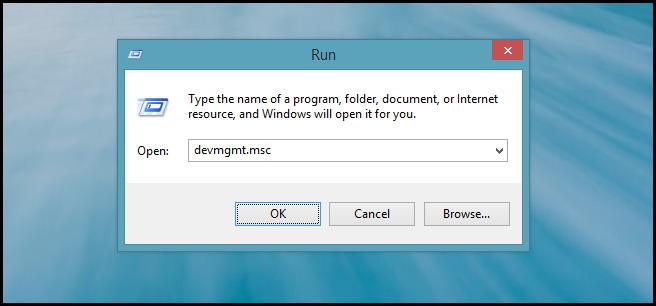 Comment arrêter l'activité du réseau de se réveiller votre PC sous Windows
