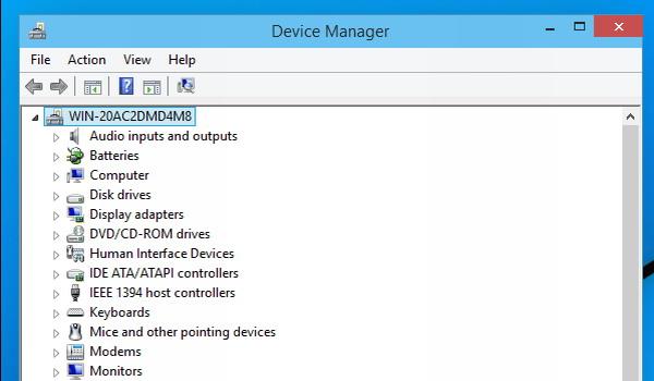 Comment arrêter l'activité réseau de réveiller votre PC Windows