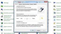Comment arrêter votre souris de se réveiller votre PC Windows