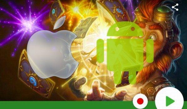 Comment enregistrer Gameplay sur votre téléphone Android, iPhone ou iPad