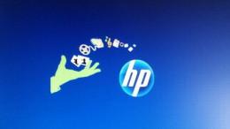 Comment faire pour créer un support de récupération en utilisant HP Recovery Manager