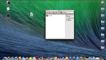 Comment faire pour exécuter les programmes Windows sur Mac