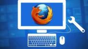 Comment faire pour résoudre Crashes Mozilla Firefox