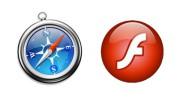 Comment réactiver de Flash dans Safari 10