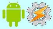 Comment utiliser Tasker pour automatiser votre téléphone Android