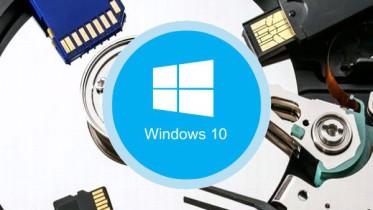 Comment utiliser Toutes sauvegarde et de récupération des outils Windows 10
