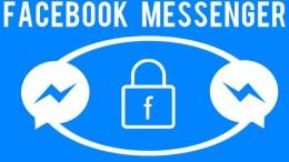 Comment utiliser les Conversations secrètes dans Facebook Messenger
