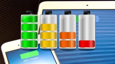 Comment voir quelles applications décharger votre batterie sur un iPhone ou iPad