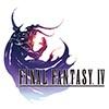 Final-Fantasy-4