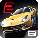 GT-Racing-2 2016