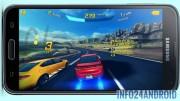 Les 15 meilleurs jeux de course pour Android