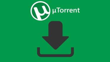 Les meilleures Alternatives à uTorrent sur Windows