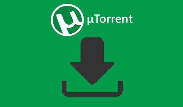 Les meilleures Alternatives à uTorrent sur Windows