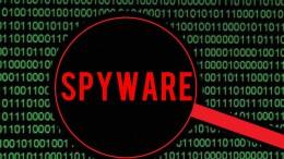 Meilleur Anti-spyware