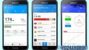 Meilleures applications pour surveiller l'utilisation des données sur Android