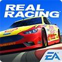 Real-Racing-3 2016