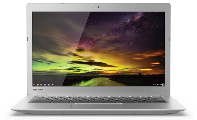 Toshiba-Chromebook-2