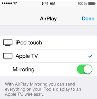 Turn-on-AirPlay-Mirroring-on-iOS-7-x-on-iPhone-iPad