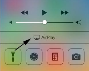 Turn-on-Airplay-from-Control-Center-on-iDevice-in-iOS-7.x