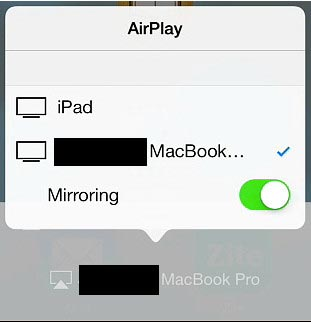 Turn-on-Mirroring-from-iDevice