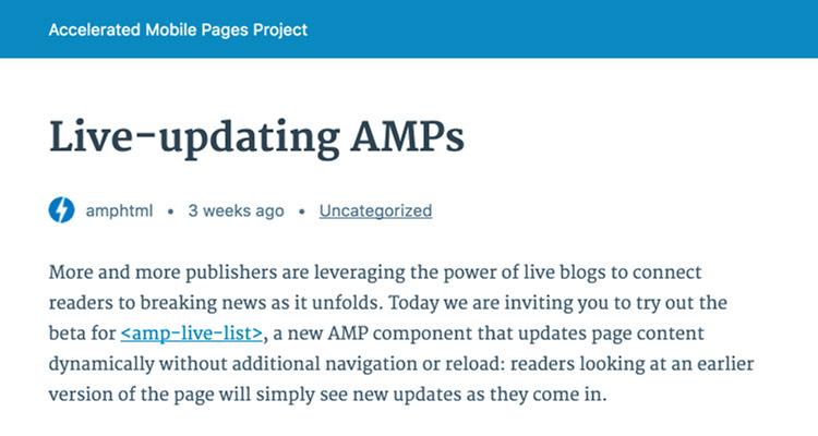amp-post-style-basic