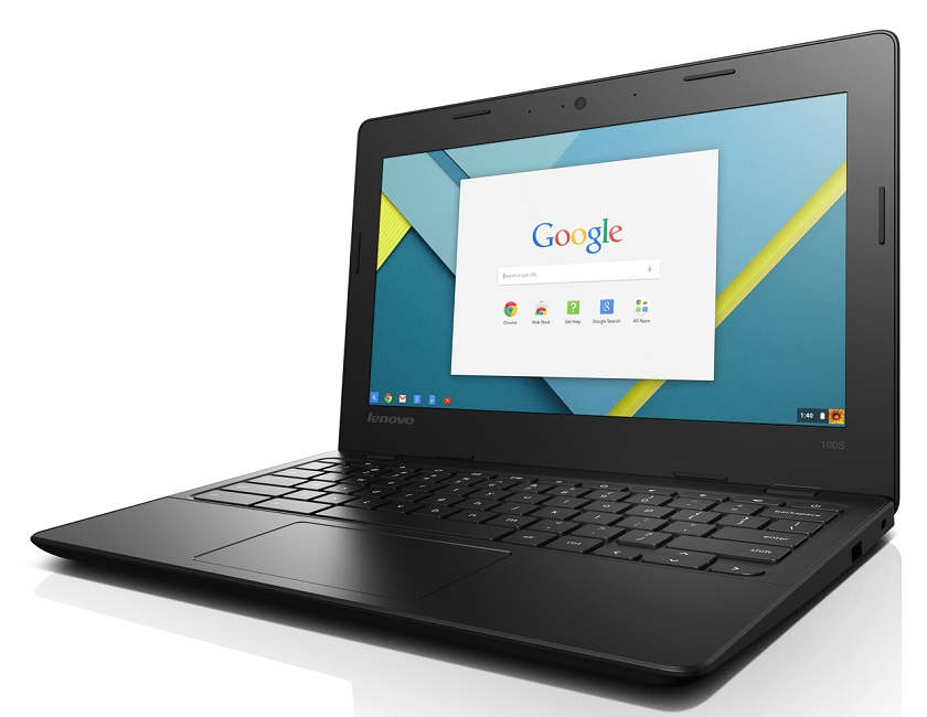 chromebook-lenovo-100s