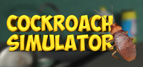 cockroach-simulator