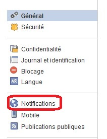 go-to-notifcations-from-the-sidebar
