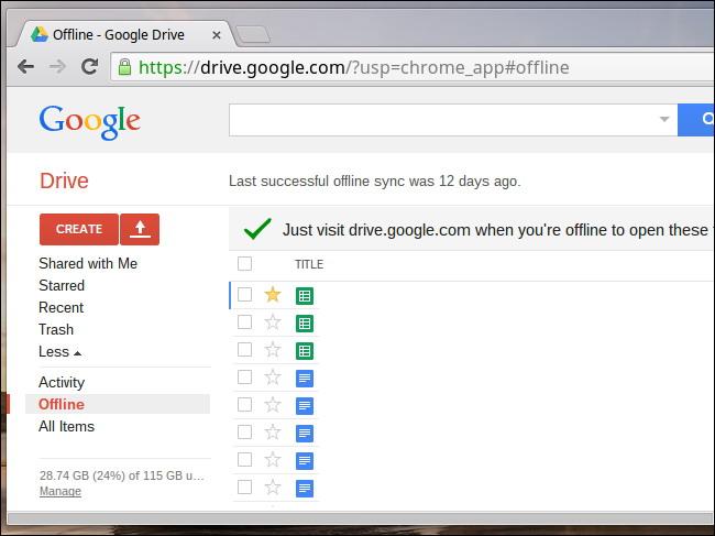 google-drive-docs-hors-sur-chromebook